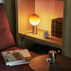 Dipping light jordi canudas lampe a poser table lamp  marset a691 004  design signed 57430 thumb