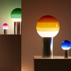Dipping light jordi canudas lampe a poser table lamp  marset a691 002  design signed 53055 thumb