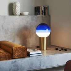 Dipping light jordi canudas lampe a poser table lamp  marset a691 008  design signed 57434 thumb