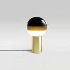 Dipping light jordi canudas lampe a poser table lamp  marset a691 006  design signed 53060 thumb