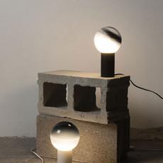 Dipping light jordi canudas lampe a poser table lamp  marset a691 006  design signed 53792 thumb