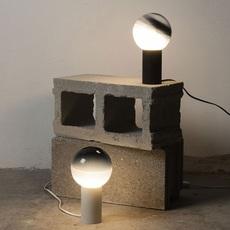 Dipping light jordi canudas lampe a poser table lamp  marset a691 012  design signed 53788 thumb