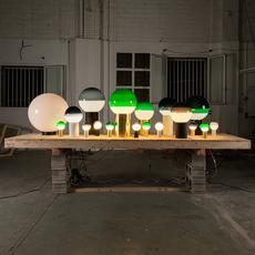 Dipping light jordi canudas lampe a poser table lamp  marset a691 012  design signed 53789 thumb