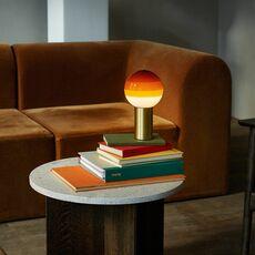 Dipping light portable jordi canudas lampe a poser table lamp  marset a691 091   design signed nedgis 99948 thumb
