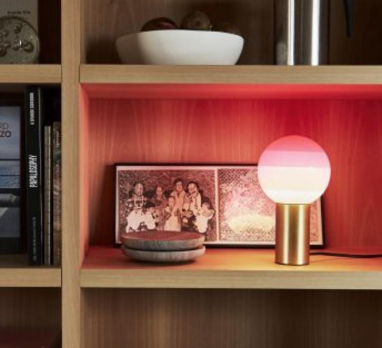 Dipping light jordi canudas lampe a poser table lamp  marset a691 005  design signed 57433 product