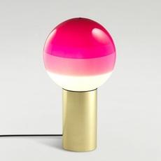 Dipping light jordi canudas lampe a poser table lamp  marset a691 011  design signed 53097 thumb