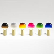 Dipping light jordi canudas lampe a poser table lamp  marset a691 011  design signed 53098 thumb
