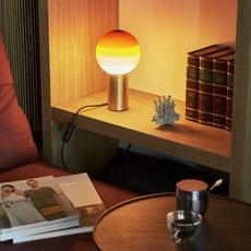 Dipping light s jordi canudas lampe a poser table lamp  marset a691 072  design signed nedgis 68369 thumb