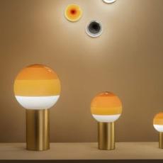 Dipping light s jordi canudas lampe a poser table lamp  marset a691 072  design signed nedgis 68370 thumb