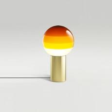 Dipping light s jordi canudas lampe a poser table lamp  marset a691 072  design signed nedgis 68371 thumb