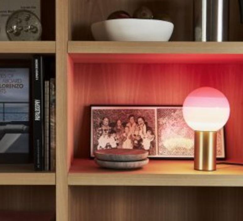 Dipping light s jordi canudas lampe a poser table lamp  marset a691 074  design signed nedgis 68374 product