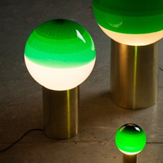 Dipping light s jordi canudas lampe a poser table lamp  marset a691 070  design signed nedgis 68365 thumb