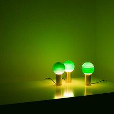 Dipping light s jordi canudas lampe a poser table lamp  marset a691 070  design signed nedgis 68366 thumb