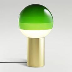 Dipping light s jordi canudas lampe a poser table lamp  marset a691 070  design signed nedgis 68367 thumb