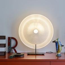 Diva celine wright celine wright diva lampadaire luminaire lighting design signed 82145 thumb