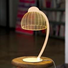 Dome nir chehanowski studio cheha 1645 m luminaire lighting design signed 27882 thumb