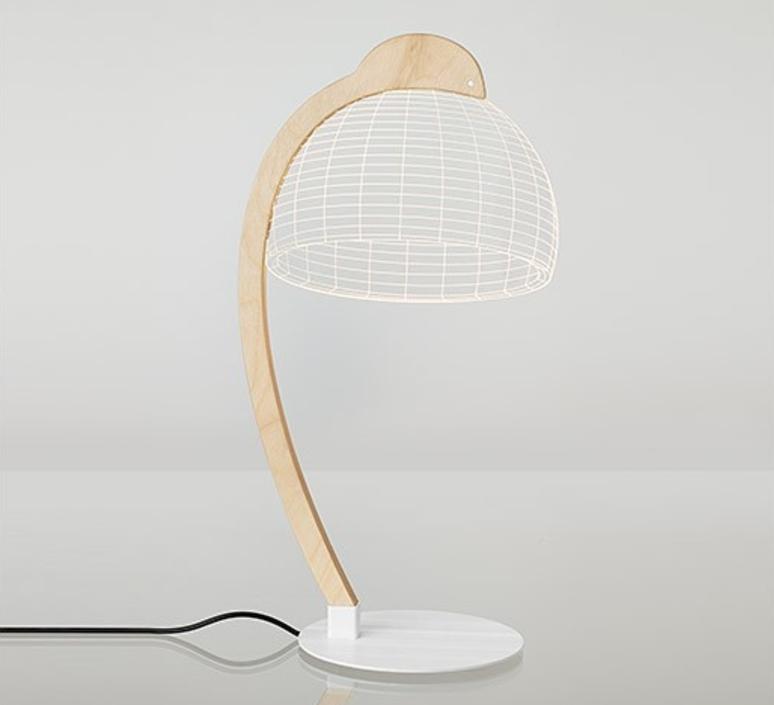 Dome nir chehanowski studio cheha 1645 m luminaire lighting design signed 27883 product