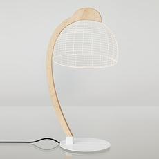 Dome nir chehanowski studio cheha 1645 m luminaire lighting design signed 27883 thumb