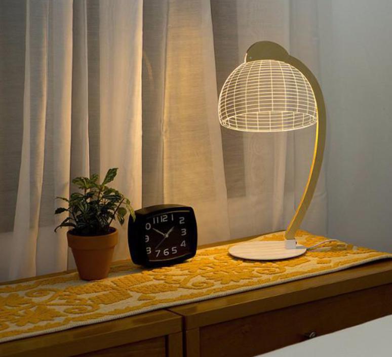 Dome nir chehanowski studio cheha 1645 m luminaire lighting design signed 36515 product