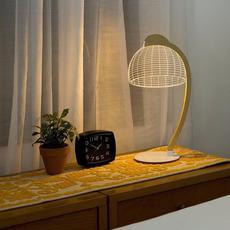 Dome nir chehanowski studio cheha 1645 m luminaire lighting design signed 36515 thumb