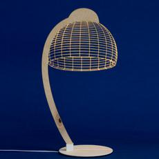 Dome nir chehanowski studio cheha 1645 m luminaire lighting design signed 43080 thumb