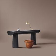 Domo table joe colombo lampe a poser table lamp  karakter 201501  design signed nedgis 89668 thumb