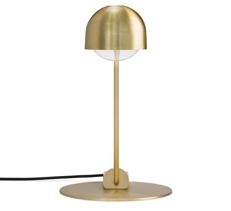 Domo table joe colombo lampe a poser table lamp  karakter 201501  design signed nedgis 89670 product