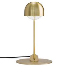 Domo table joe colombo lampe a poser table lamp  karakter 201501  design signed nedgis 89670 thumb