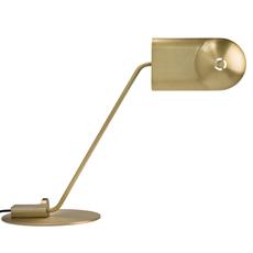 Domo table joe colombo lampe a poser table lamp  karakter 201501  design signed nedgis 89671 thumb