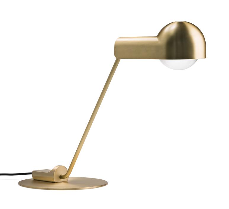 Domo table joe colombo lampe a poser table lamp  karakter 201501  design signed nedgis 89672 product