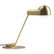 Domo table joe colombo lampe a poser table lamp  karakter 201501  design signed nedgis 89672 thumb