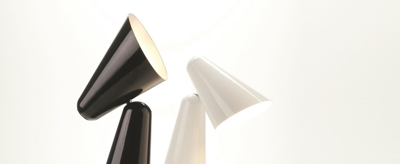 Lampe a poser don camillo noir h55cm formagenda normal