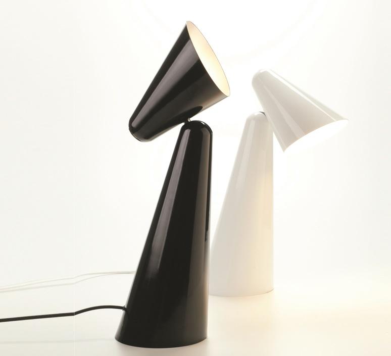 Don camillo benjamin hopf formagenda 100 10 luminaire lighting design signed 15287 product