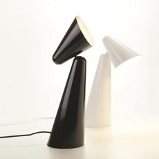 Don camillo benjamin hopf formagenda 100 10 luminaire lighting design signed 15287 thumb