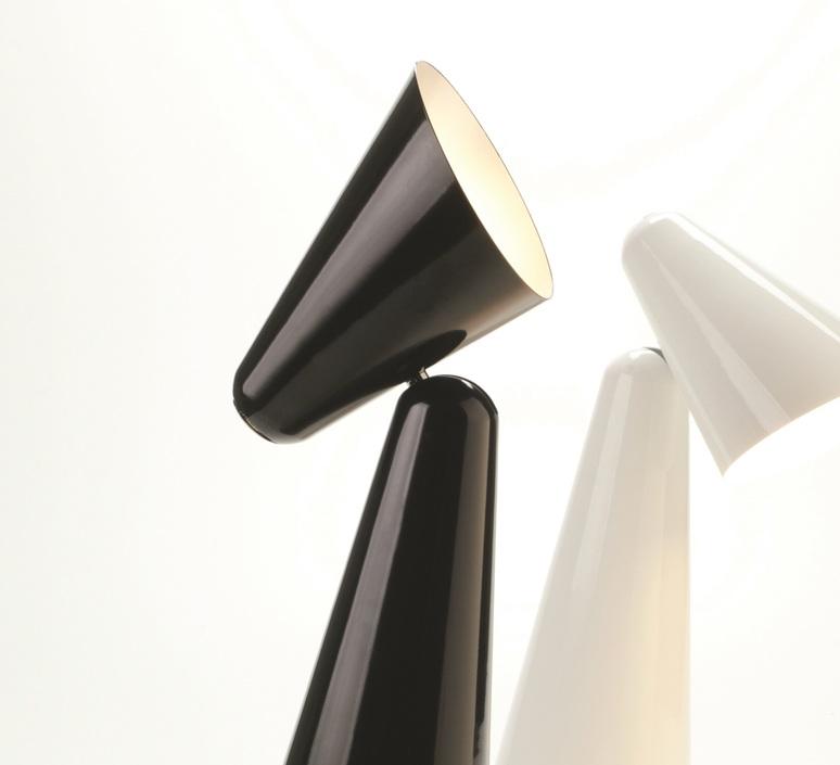 Don camillo benjamin hopf formagenda 100 10 luminaire lighting design signed 15289 product