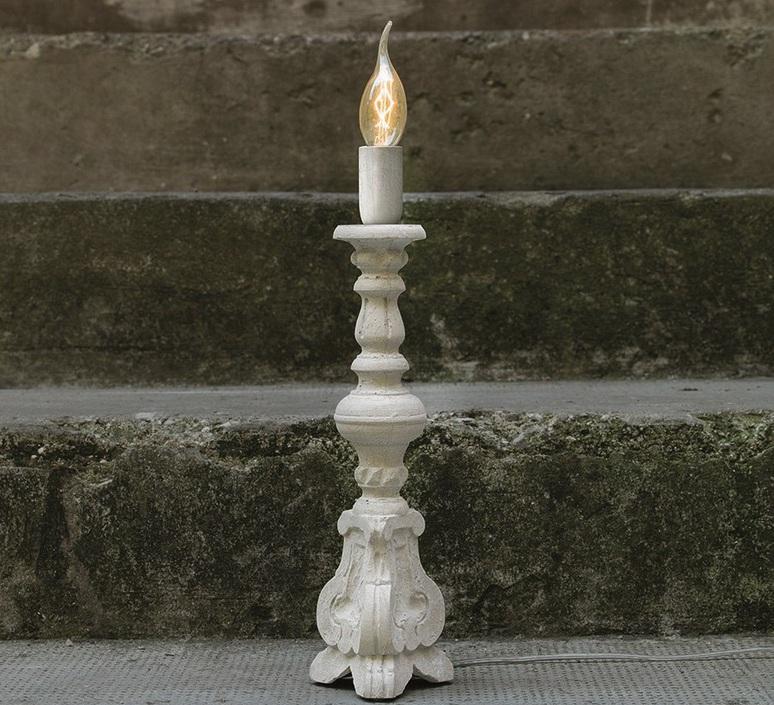 Don gino matteo ugolini karman ct118 1g int 700c luminaire lighting design signed 24209 product