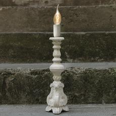 Don gino matteo ugolini karman ct118 1g int 700c luminaire lighting design signed 24209 thumb