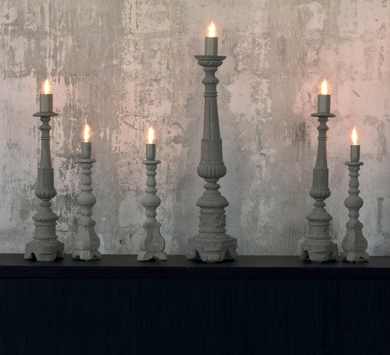 Don gino matteo ugolini karman ct118 1g int 700c luminaire lighting design signed 24210 product