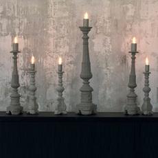 Don gino matteo ugolini karman ct118 1g int 700c luminaire lighting design signed 24210 thumb