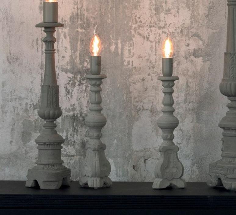 Don gino matteo ugolini karman ct118 1g int 700c luminaire lighting design signed 24212 product