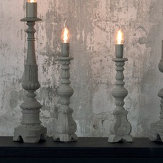 Don gino matteo ugolini karman ct118 1g int 700c luminaire lighting design signed 24212 thumb