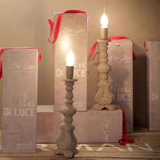 Don gino matteo ugolini karman ct118 1g int 700c luminaire lighting design signed 24213 thumb