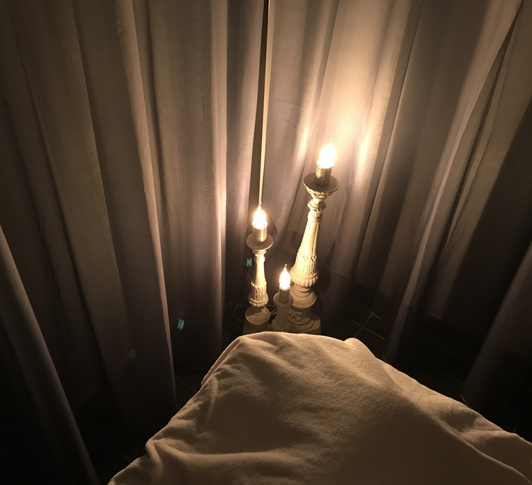 Don gino matteo ugolini karman ct118 3g int 700m luminaire lighting design signed 112090 product