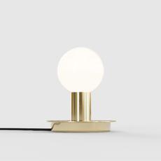 Dot 04 studio lambert fils lampe a poser table lamp  lambert fils dot04brbk  design signed nedgis 124697 thumb