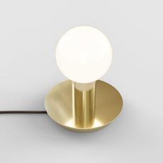Dot 04 studio lambert fils lampe a poser table lamp  lambert fils dot04brbk  design signed nedgis 124698 thumb