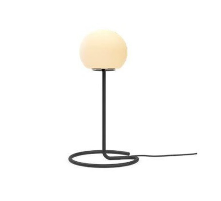 Dro table 2 0 13 9 design lampe a poser table lamp  wever et ducre  6432c0yb0  design signed nedgis 67409 product
