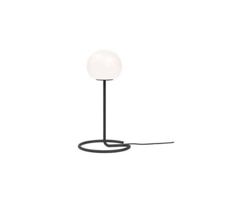 Et BlancØ30cmH54cm À Lampe Table Wever PoserDro 2 0Noir amp;ducré f6vY7gymIb