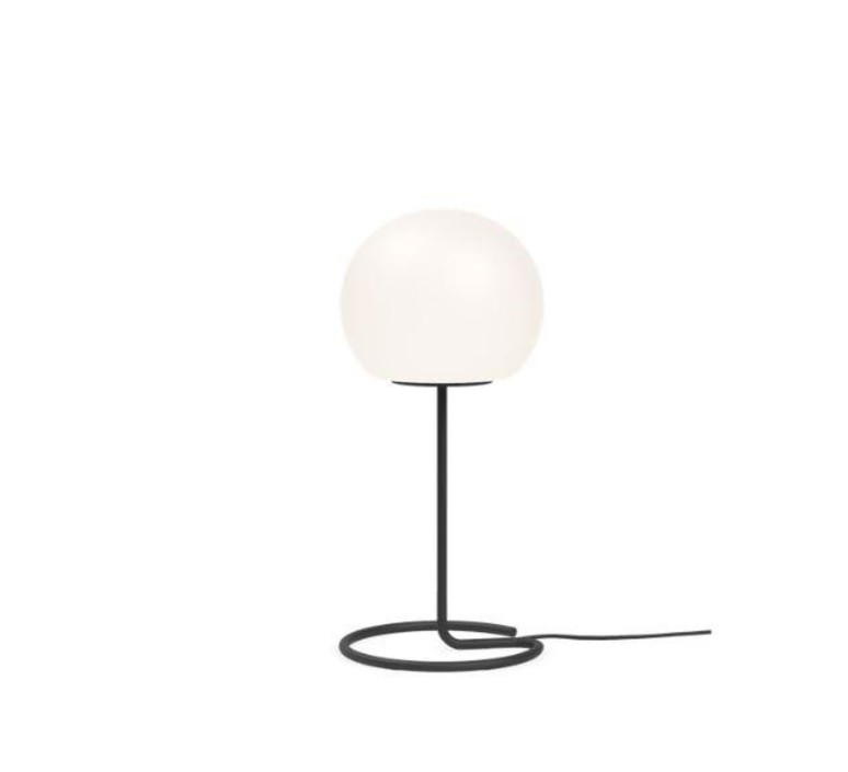 Dro table 3 0 13 9 design lampe a poser table lamp  wever et ducre 6433e0wb0  design signed nedgis 67411 product