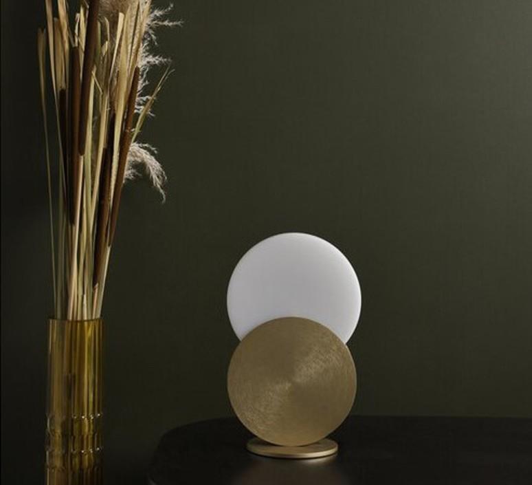 Duo jordi lopez lampe a poser table lamp  eno studio jl01sb003000  design signed nedgis 83712 product
