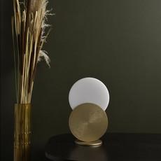 Duo jordi lopez lampe a poser table lamp  eno studio jl01sb003000  design signed nedgis 83712 thumb